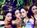 美空超级美女榜 第五季 真人秀 第2集