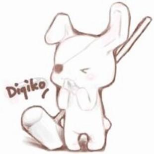 【v白兔解说】小白兔的mc生存第一期白鲢鱼一般渡几分钟就熟了图片