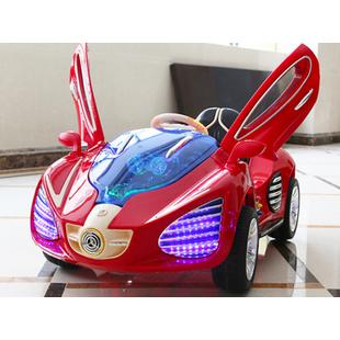 鹰豪预算圣龙童车牌F1v预算宝贝88086安装成本早教玩具视频图片