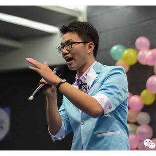 顺德李兆基高三2013届中学班主任国际毕业临英文高中高中图片