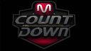 M! Countdown 2013