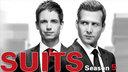金裝律師 第五季