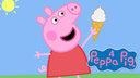 小豬佩奇 英文版 第四季