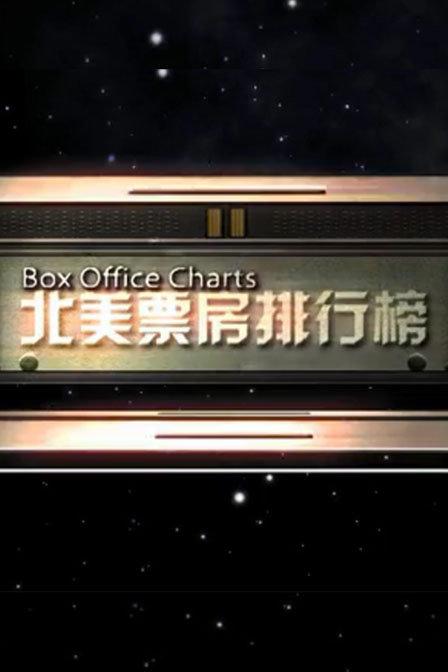 北美票房排行榜 2011