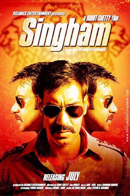 《雄狮》正片—印度—电影—优酷网,视频高清在线观看