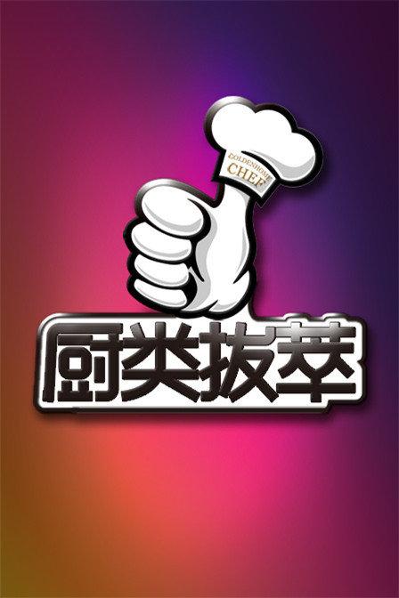 厨类拔萃 2013