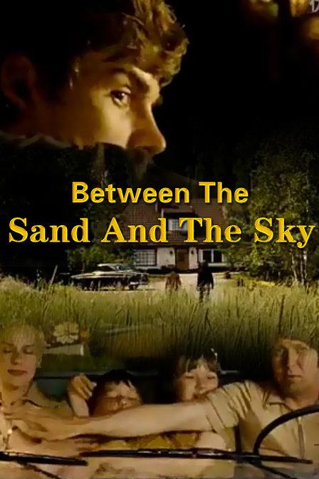 部牛仔电影_《最后的牛仔》预告—美国—电影—优酷网,视频高清—