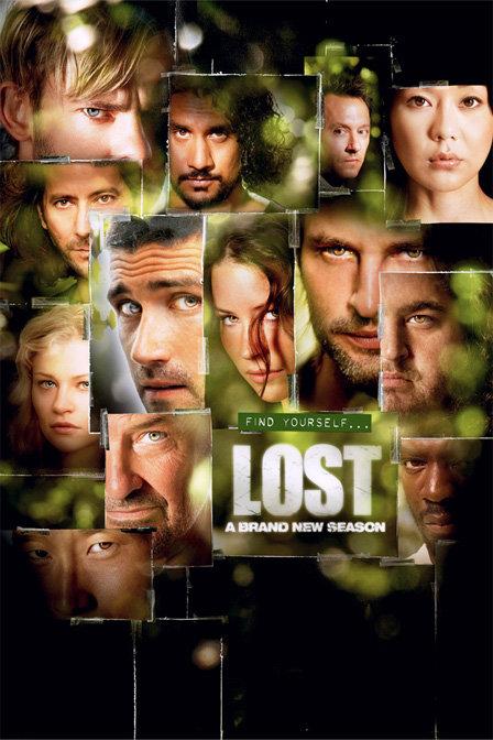 迷失第三季
