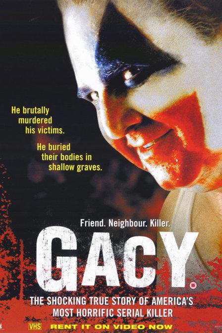 《胖子小丑杀人狂》资料—美国—电影—优酷网