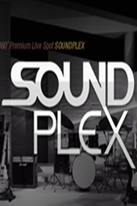 M!SOUND PLEX 2011