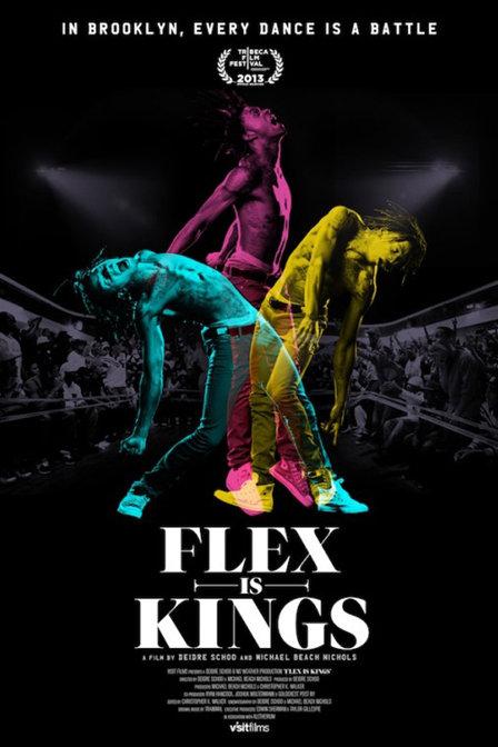 《街舞之王》预告—美国—电影—优酷网,视频高清在线