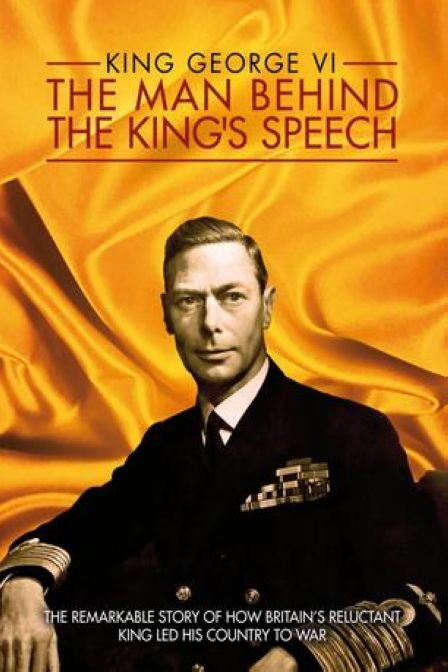 国王演讲:背后的故事
