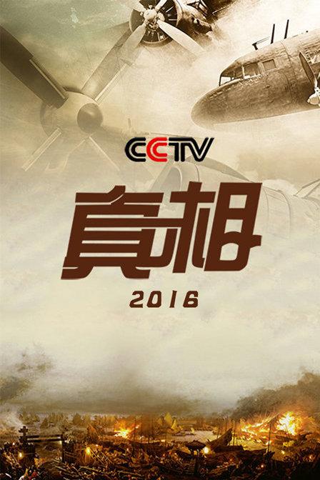 CCTV真相 2016
