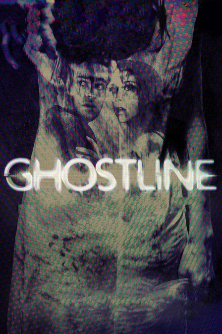《幽灵连线》电影高清在线观看