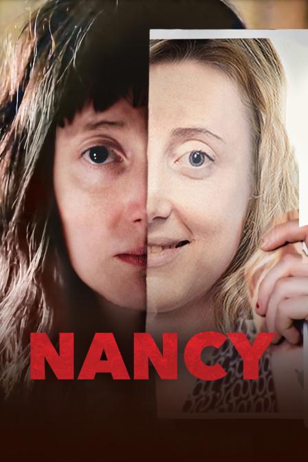 《南茜》电影高清在线观看