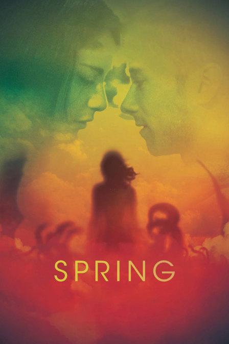 《爱在初春惊变时》电影高清在线观看