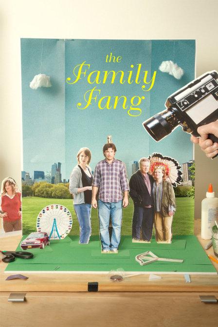 《方氏家族》电影高清在线观看