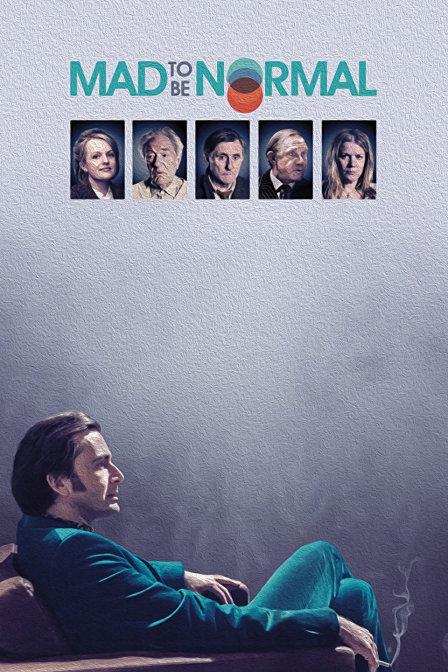 《疯癫之翼》电影高清在线观看