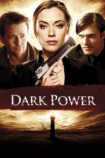 《黑暗势力》电影高清在线观看