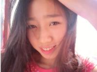 ♡I∩G-Smile