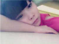 ◆◇红颜ぺ小宝