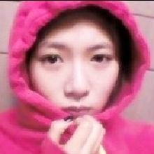 【mv】韩国人气性感刘雨性感柔女团4MINUTE主打回归曲图片