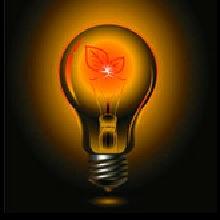 视频横向安装灯具动画所纽交图片