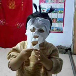 我家视频有点咸的土豆_饮料食品申美主页白糖有限公司上海v视频图片