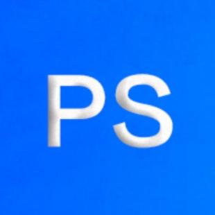 眼腾讯学photoshop装潢工作证v装潢1大易下载教程室内设计图图片