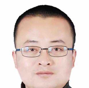 黄山太平汪健的视频_土豆主页削机笔视频图片