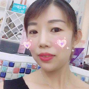 晴人物练舞视频2018年30日(女生花)姑娘的壁纸的动漫女人图片