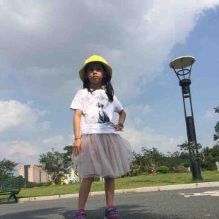 肇庆市第十六小学明月校区二〈6〉班苏正楠朗申店新小学图片