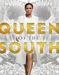 南方女王第二季