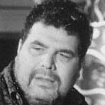 乔治 P·科斯马图斯