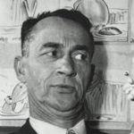 平托·科尔维格
