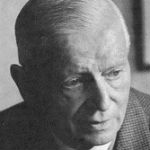 卡尔·西奥多·德莱叶