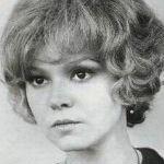 芭芭拉·哈里斯