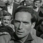 朗培尔托•马齐奥拉尼