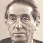 Grigori Kozintsev