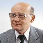 奥德里奇·利普斯基