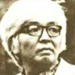 司马辽太郎