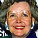 Rhoda Williams