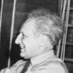列波德·斯托考斯基