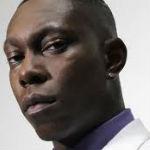 Dylan Kwabena Mills