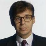 里克·莫拉尼斯