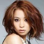 Masaki Yuka