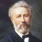 儒勒·凡尔纳