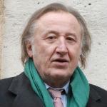 让-弗朗索瓦·巴尔梅