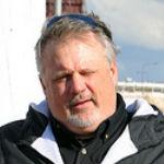 Bill Gierhart