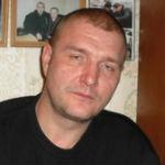 Dmitri Bykovsky